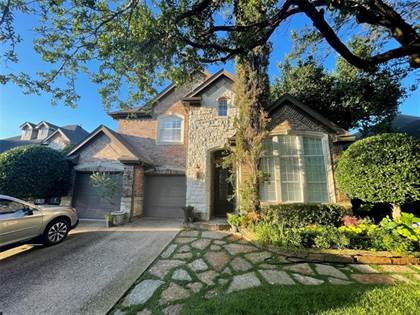 Residential Property for sale in 3761 Park Place, Addison, TX, 75001