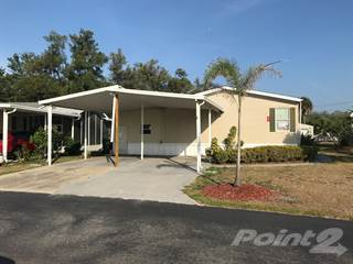 Residential Property for sale in 1241 Four Seasons Dr., Tampa, FL, 33613
