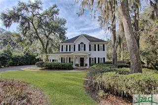 Single Family for sale in 5 Grimball Point Road, Isle of Hope, GA, 31406