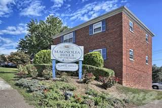 Apartment for rent in Magnolia Hills, Harrisburg, PA, 17103