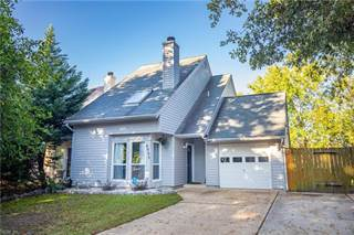 Single Family for sale in 4996 Rugby Road, Virginia Beach, VA, 23464