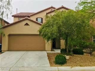 Single Family en venta en 7293 CABALLO RANGE Avenue, Las Vegas, NV, 89178