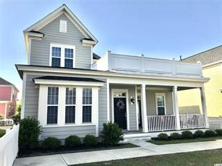Single Family for sale in 721  Mckinley Way, Myrtle Beach, SC, 29577