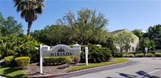 Condo for sale in 2077 DIXIE BELLE DRIVE 2077 E, Orlando, FL, 32822