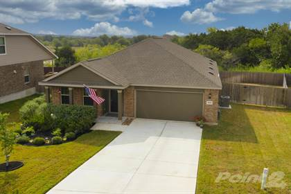 Residential Property for sale in 5858 Hopper, New Braunfels, TX, 78132