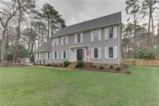 Single Family for sale in 900 Bentley Heath CMN, Virginia Beach, VA, 23452