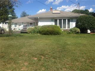 Single Family for sale in 50 Honeysuckle Road, Warwick, RI, 02888