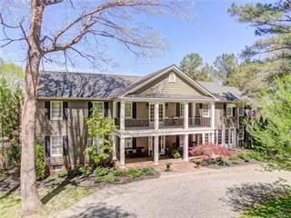 Single Family for sale in 14502  Mill Creek Dr, Montpelier, VA, 23192