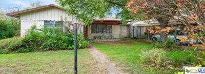 Residential Property for sale in 15700 Scarlet Street, Austin, TX, 78728