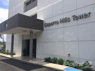 Residential Property for sale in Cond. Caparra Hills Tower, A-1 Calle Nogal, Apt. 602, Guaynabo, PR, 00968