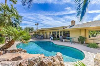 Photo of 3808 FAIRWAY Circle, Las Vegas, NV