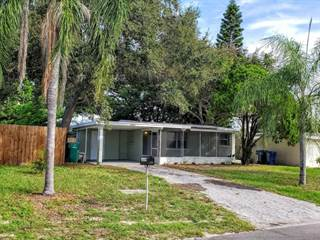 Single Family for sale in 10579 115TH AVENUE, Seminole, FL, 33773
