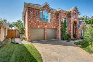 Single Family for sale in 14589 Camelot Court, Addison, TX, 75001