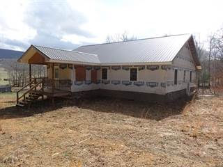 Residential Property for sale in 11641 SWEET SPRINGS VALLEY ROAD ( RT. 3), Gap Mills, WV, 24941