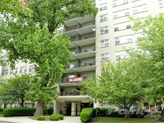 Houses Apartments for Rent in Elizabeth NJ From 200 a month