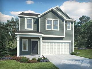 Single Family for sale in 2155 Gregor Overlook Lane, Apex, NC, 27502
