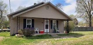 Single Family for sale in 107 RHEA, Jackson, TN, 38301