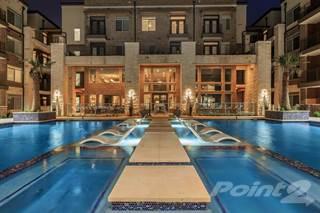 Apartment for rent in Amara, San Antonio, TX, 78257