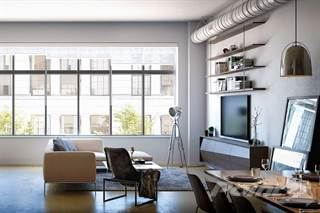 Apartment for rent in The Ferguson, Detroit, MI, 48226