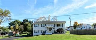 Single Family for sale in 91 Martha Ave, Truro, Nova Scotia