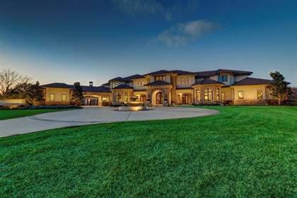 Residential Property for sale in 940 W Dove Road, Southlake, TX, 76092