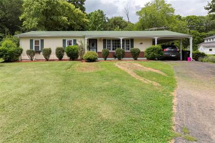 Residential Property for sale in 607 West Russell Street, Ironton, MO, 63650