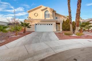 Single Family for sale in 8132 VILLA FINESTRA Drive, Las Vegas, NV, 89128