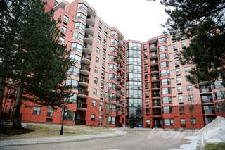 Condo for sale in 600 Talbot Street, London, Ontario