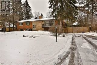 Single Family for sale in 7 MILL RACE CRT, Markham, Ontario, L3P3J3