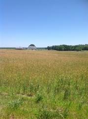 Land for sale in 3280 Dyer Road, O'Fallon, MO, 63366