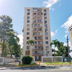 Condo for sale in GUAYNABO - Cond. Cononial Court Apt. E-3, San Juan, PR, 00926