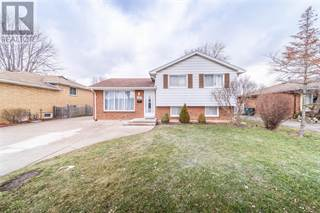 Single Family for sale in 5090 GRAND BOULEVARD, Windsor, Ontario, N8T1L9