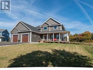 Single Family for sale in 29 MacArthur Drive, Charlottetown, Prince Edward Island