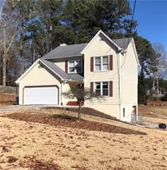 Single Family for sale in 2100 Castle Royale Drive, Lawrenceville, GA, 30043