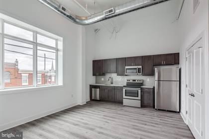 Residential Property for rent in 1705 JACKSON STREET 2, Philadelphia, PA, 19145