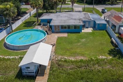Residential for sale in 5812 HECKSCHER DR, Jacksonville, FL, 32226