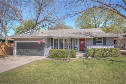 Residential for sale in 2909 Marys Lane, Fort Worth, TX, 76116