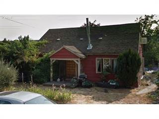 Single Family for sale in 1757 AUGUSTA ST, Eugene, OR, 97403
