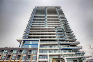Condo for sale in 2560 Eglinton Ave W, Mississauga, Ontario, L5M5R1