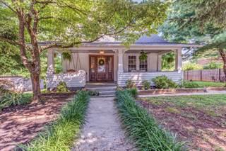 Single Family for sale in 601 Cedar Lane, Knoxville, TN, 37912