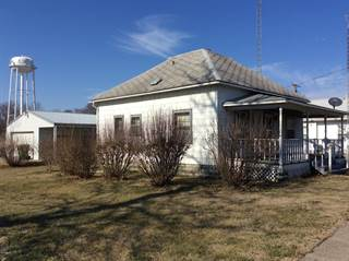 Single Family for sale in 305 Elm Street, Ina, IL, 62846