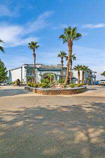 Residential Property for sale in 11 VIA PLACITA, El Paso, TX, 79927