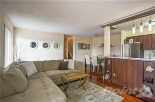 Condo for rent in 1000 Cedarglen Gate, Mississauga, Ontario