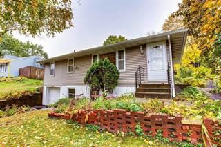 Single Family for sale in 648 Eldridge Avenue W, Roseville, MN, 55113