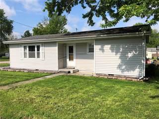Single Family for sale in 305 North BOND Street, Vandalia, IL, 62471