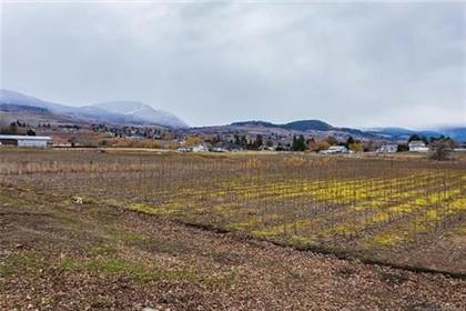Agriculture for sale in 245 Cornish Road,, Kelowna, British Columbia, V1X4R4