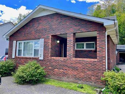 Residential Property for sale in 5214 Williams Avenue, Ashland, KY, 41101