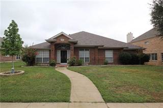 Single Family for sale in 617 Mossycup Oak Drive, Plano, TX, 75025