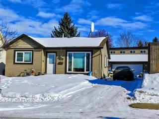 Single Family for sale in 1007 38 ST NW, Edmonton, Alberta, T6L2L8