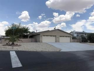 Multi-family Home for sale in 1521 Verga Dr, Lake Havasu City, AZ, 86406